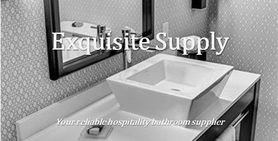 Exquisite Supply - your reliable hotel bathroom vanity counter tops ...